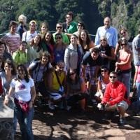 AMEU - Proyecto en Madeira - 4