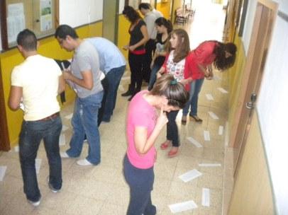 Consulta Libro Blanco Melilla - 03