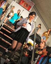 Melilla Fashion Day - 3 - Desfile Diseñadores - 29